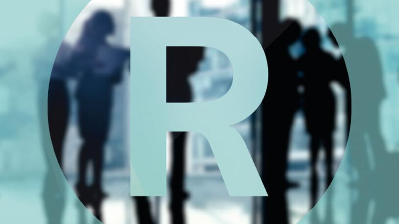 Corporate Identity Event Design Rotonda