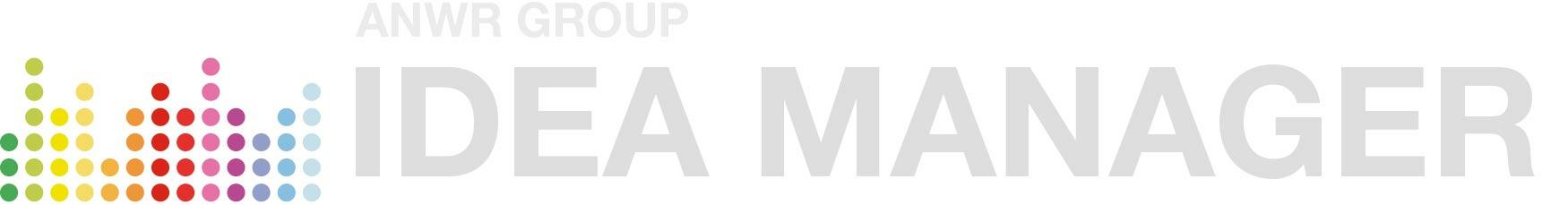 Employer Branding Digital & Motion ANWR Group