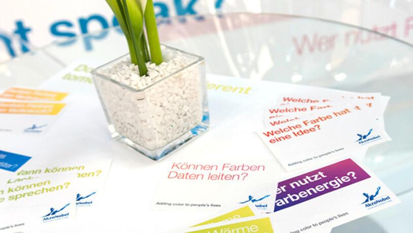 Employer Branding Digital & Motion ANWR